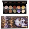 Pat McGrath Labs Mothership VI Eyeshadow Palette Midnight Sun