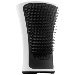 Tangle Teezer Aqua Splash Brosse Démêlante