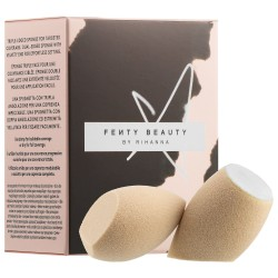 Fenty Beauty Lil Precision Makeup Sponge Duo 105