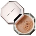 Fenty Beauty Pro Filt'r Instant Retouch Setting Powder Banana