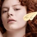 Fenty Beauty Pro Filt'r Hydrating Longwear Foundation 105