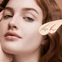 Fenty Beauty Pro Filt'r Hydrating Longwear Foundation 110