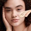 Fenty Beauty Pro Filt'r Hydrating Longwear Foundation 120
