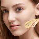Fenty Beauty Pro Filt'r Hydrating Longwear Foundation 140