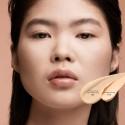 Fenty Beauty Pro Filt'r Hydrating Longwear Foundation 150