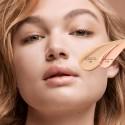Fenty Beauty Pro Filt'r Hydrating Longwear Foundation 160