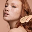 Fenty Beauty Pro Filt'r Hydrating Longwear Foundation 200