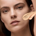 Fenty Beauty Pro Filt'r Hydrating Longwear Foundation 230