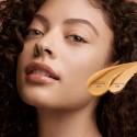 Fenty Beauty Pro Filt'r Hydrating Longwear Foundation 235