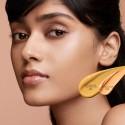 Fenty Beauty Pro Filt'r Hydrating Longwear Foundation 255