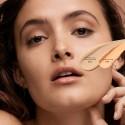 Fenty Beauty Pro Filt'r Hydrating Longwear Foundation 260