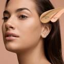 Fenty Beauty Pro Filt'r Hydrating Longwear Foundation 270