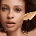 Fenty Beauty Pro Filt'r Hydrating Longwear Foundation 280
