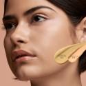 Fenty Beauty Pro Filt'r Hydrating Longwear Foundation 290