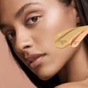 Fenty Beauty Pro Filt'r Hydrating Longwear Foundation 300