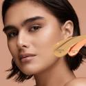 Fenty Beauty Pro Filt'r Hydrating Longwear Foundation 320