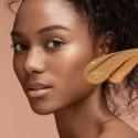 Fenty Beauty Pro Filt'r Hydrating Longwear Foundation 390