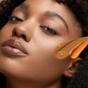 Fenty Beauty Pro Filt'r Hydrating Longwear Foundation 400
