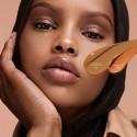 Fenty Beauty Pro Filt'r Hydrating Longwear Foundation 410
