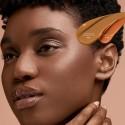 Fenty Beauty Pro Filt'r Hydrating Longwear Foundation 440