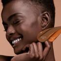 Fenty Beauty Pro Filt'r Hydrating Longwear Foundation 470