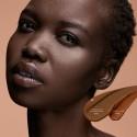 Fenty Beauty Pro Filt'r Hydrating Longwear Foundation 490