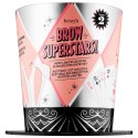 Benefit Cosmetics Brow Superstars! 04
