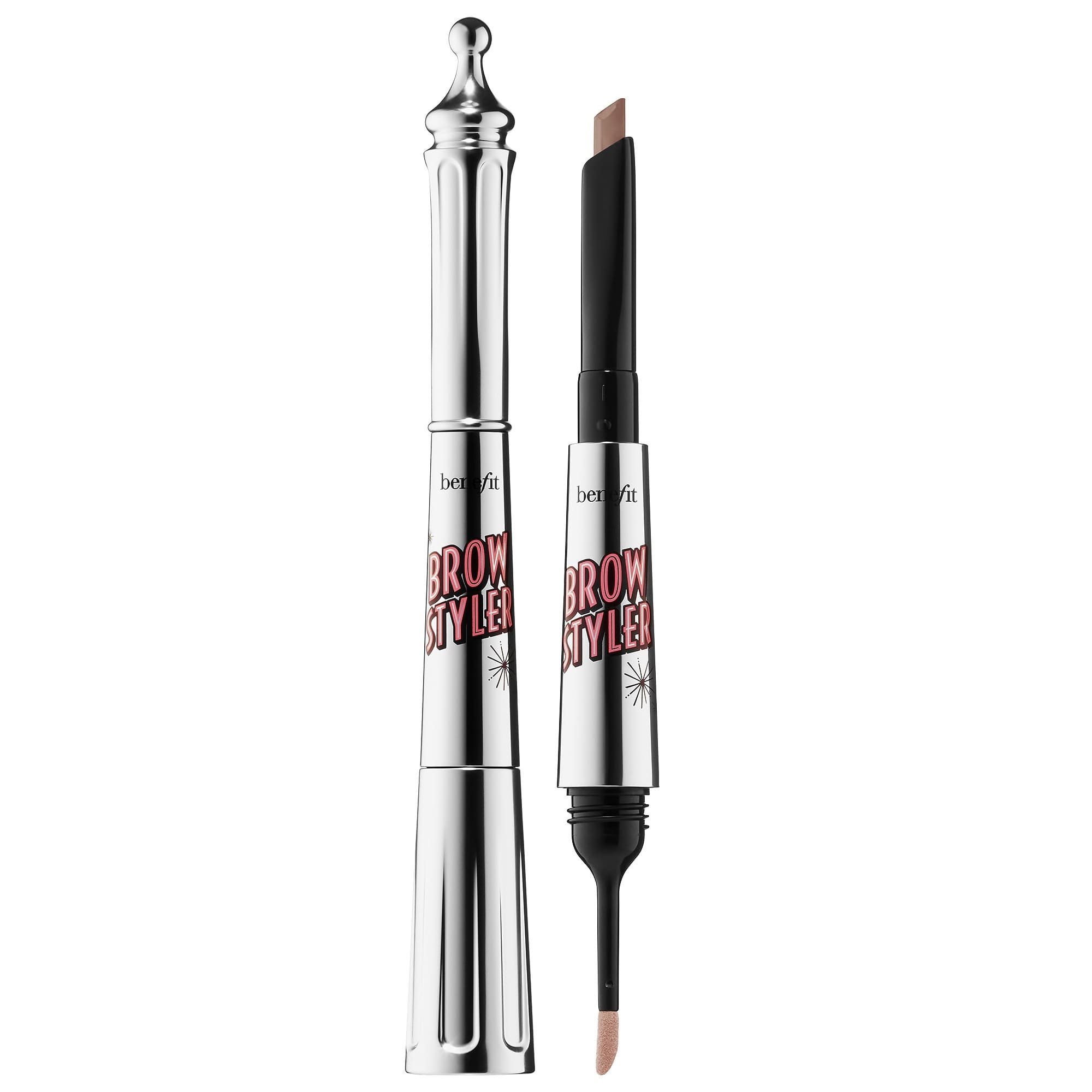 Benefit Cosmetics Brow Styler Shade 1