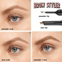 Benefit Cosmetics Brow Styler Shade 2