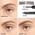 Benefit Cosmetics Brow Styler Shade 3