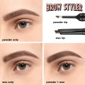 Benefit Cosmetics Brow Styler Shade 3.5