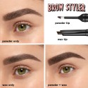 Benefit Cosmetics Brow Styler Shade 4.5