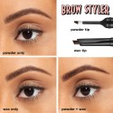 Benefit Cosmetics Brow Styler Shade 5