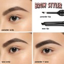 Benefit Cosmetics Brow Styler Shade 6