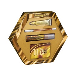 Urban Decay Holiday Honey Pot Set