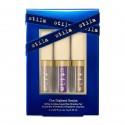 Stila The Highest Realm Glitter & Glow Liquid Eye Shadow Set