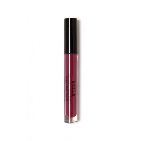 Stila Stay All Day Liquid Lipstick Aria