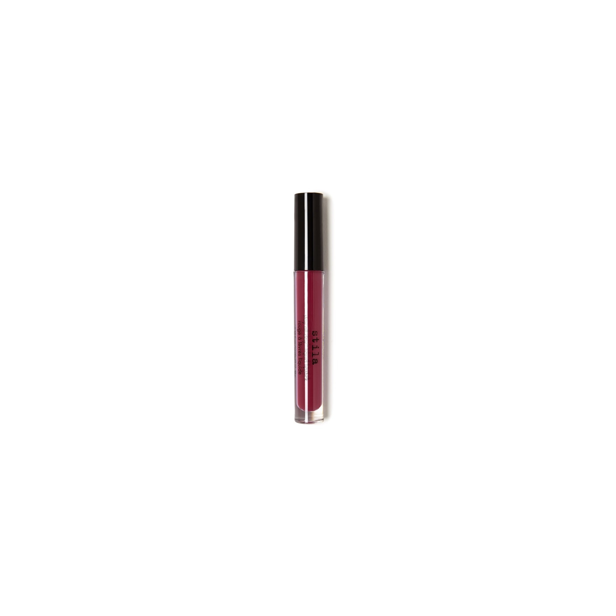 Stila Stay All Day Liquid Lipstick Aria