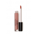 Stila Stay All Day Liquid Lipstick Bellissima