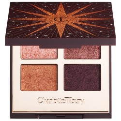 Charlotte Tilbury Palette of Pops Luxury Eyeshadow Palette Celestial Eyes
