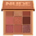 Huda Beauty Nude Obsessions Eyeshadow Palette Nude Medium