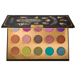 Lunar Beauty Moon Spell Eyeshadow Palette