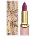 Pat McGrath Labs Obsessive Opulence MatteTrance Lipstick Deep Orchid
