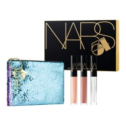 Nars Outshine Lip Gloss Set