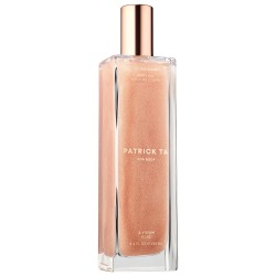 Patrick Ta Major Glow Body Oil A Vision