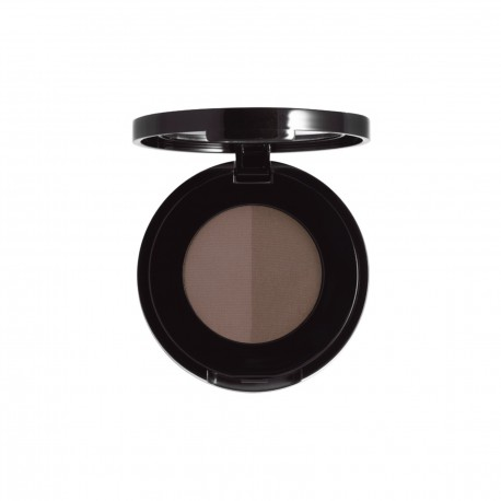 Anastasia Beverly Hills Brow Powder Duo Ash Brown
