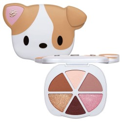 Too Faced Pretty Puppy Eye Shadow Palette