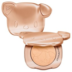 Too Faced Glowver Puppy Love Highlighter