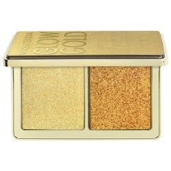 Natasha Denona Glow Gold Highlight Duo