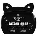 Kat Von D Kitten Eyes Mini Mascara & Eyeliner Set